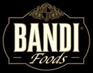 Bandi Foods Europe