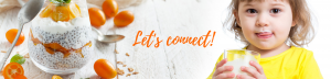 Bandi_Foods_Europe_lets_connect
